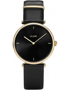 Chic Time | Cluse CL61006 women's watch  | Buy at best price