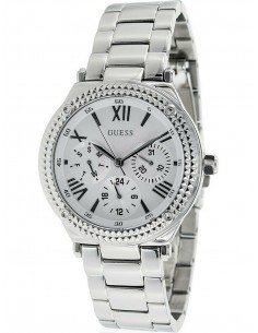 Chic Time | Guess W0331L1 women's watch  | Buy at best price