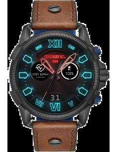 Chic Time | Montre Homme Diesel Full Guard DZT2009  | Prix : 399,00€