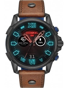 Chic Time | Montre Homme Diesel Full Guard DZT2009  | Prix : 399,00 €