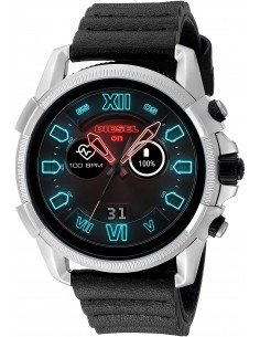 Chic Time | Montre Homme Diesel Full Guard DZT2008  | Prix : 399,00 €