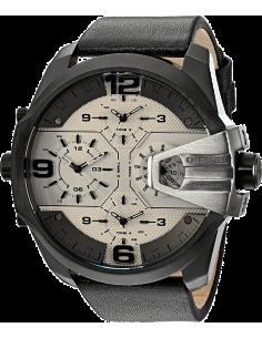 Chic Time | Diesel DZ7391 men's watch  | Buy at best price