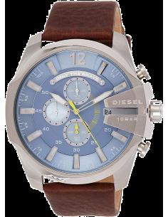 Chic Time | Diesel DZ4281 men's watch  | Buy at best price