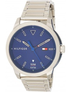 Chic Time | Montre Homme Tommy Hilfiger 1791620  | Prix : 259,00 €