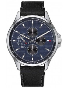 Chic Time | Montre Homme Tommy Hilfiger 1791616  | Prix : 299,00 €