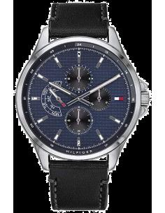 Chic Time | Montre Homme Tommy Hilfiger 1791616  | Prix : 209,90€