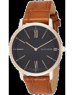 Chic Time | Montre Homme Tommy Hilfiger Cooper 1791516  | Prix : 259,00€