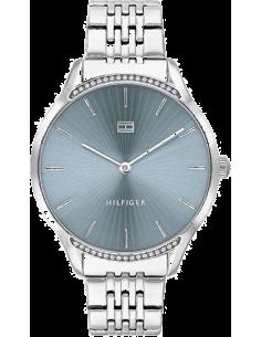 Chic Time | Montre Femme Tommy Hilfiger 1782210  | Prix : 159,90€
