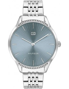 Chic Time   Tommy Hilfiger 1782210 women's watch    Buy at best price