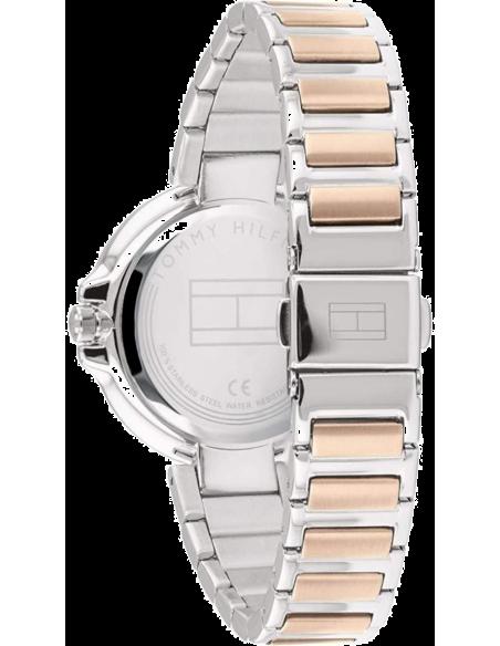 Chic Time | Montre Femme Tommy Hilfiger Angela 1782127  | Prix : 269,00€