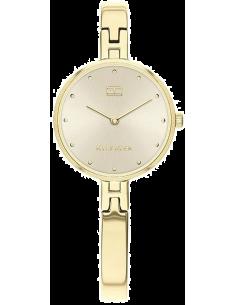 Chic Time | Montre Femme Tommy Hilfiger Kit 1782135  | Prix : 229,00€