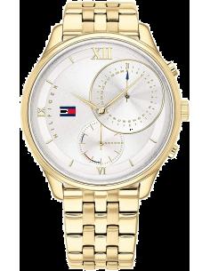Chic Time | Montre Femme Tommy Hilfiger Meg 1782133  | Prix : 229,00€