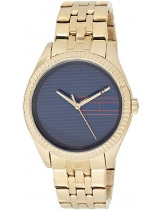 Chic Time | Montre Femme Tommy Hilfiger Lee 1782081  | Prix : 169,90 €
