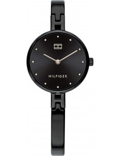 Chic Time | Montre Femme Tommy Hilfiger Kit 1782136  | Prix : 183,20€
