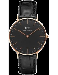 Chic Time   Daniel Wellington DW00100141 women's watch    Buy at best price