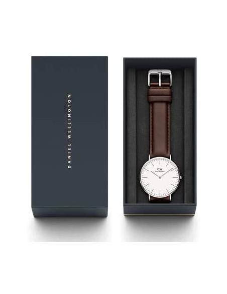 Chic Time | Daniel Wellington DW00100023 men's watch  | Buy at best price