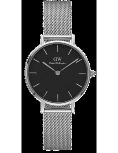 Chic Time | Montre Femme Daniel Wellington Classic Petite DW00100218  | Prix : 129,00€