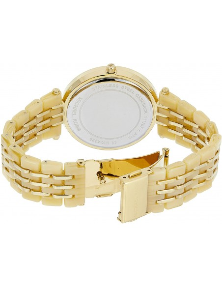 Chic Time | Michael Kors MK4325 women's watch  | Buy at best price