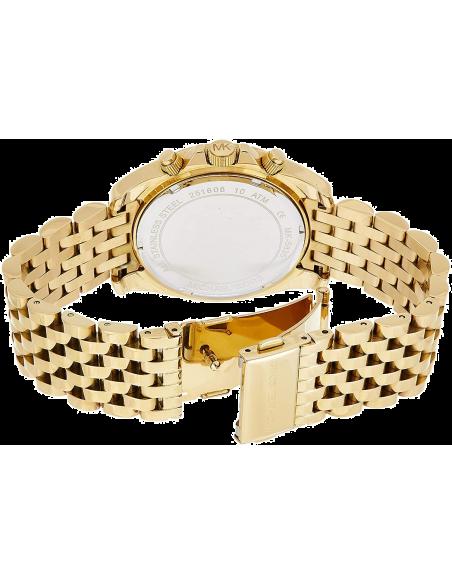 Chic Time | Montre Femme Michael Kors MK5835 Dorée  | Prix : 149,50€