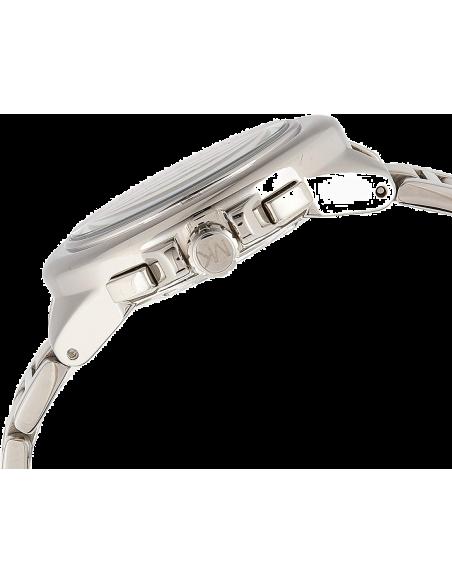 Chic Time | Montre Femme Michael Kors Camille MK5719 Argent  | Prix : 114,50€