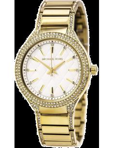 Chic Time | Montre Femme Michael Kors MK3347 Dorée  | Prix : 124,50€