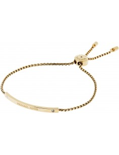 Chic Time | Bracelet Michael Kors MKJ4641710 Or  | Prix : 62,30 €