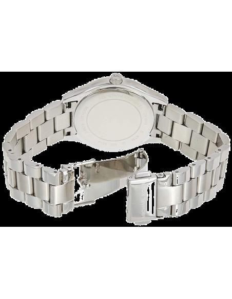 Chic Time | Montre Femme Michael Kors Runway MK3514 Bracelet acier bi-ton  | Prix : 99,50€