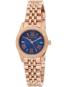 Chic Time   Michael Kors MK3272 women's watch    Buy at best price