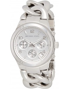 Chic Time | Montre Michael Kors Twist MK3149  | Prix : 94,50 €
