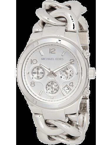 Chic Time | Montre Michael Kors Twist MK3149  | Prix : 94,50€