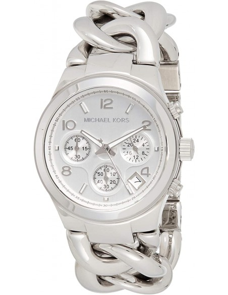 Chic Time   Michael Kors MK3149 women's watch    Buy at best price