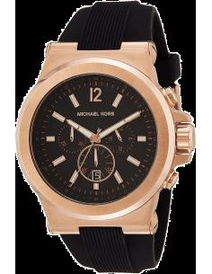 Chic Time | Michael Kors MK8184 men's watch  | Buy at best price