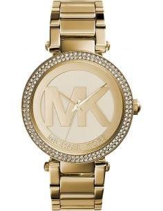 Chic Time | Michael Kors MK5784 women's watch  | Buy at best price