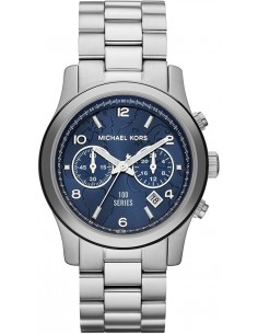 Chic Time | Michael Kors MK5814 women's watch  | Buy at best price