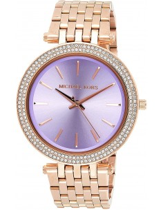 Chic Time   Michael Kors MK3400 women's watch    Buy at best price