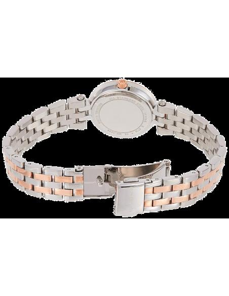 Chic Time | Montre Michael Kors Darci MK3298 Bi-Ton  | Prix : 179,10€
