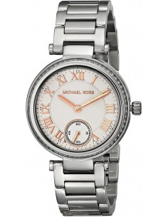 Chic Time | Michael Kors MK5970 women's watch  | Buy at best price