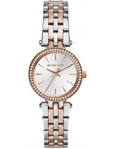 Chic Time | Michael Kors MK3298 women's watch  | Buy at best price