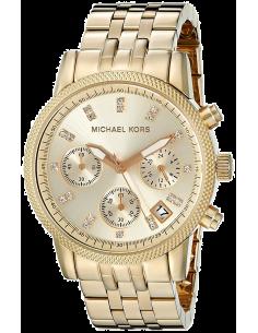 Chic Time | Montre Femme Michael Kors MK5676  | Prix : 199,20€