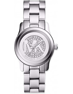 Chic Time | Michael Kors MK3303 women's watch  | Buy at best price