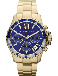 Chic Time | Michael Kors MK5754 women's watch  | Buy at best price