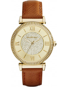 Chic Time   Michael Kors MK2375 women's watch    Buy at best price