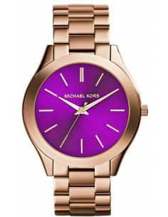 Chic Time | Michael Kors MK3293 women's watch  | Buy at best price