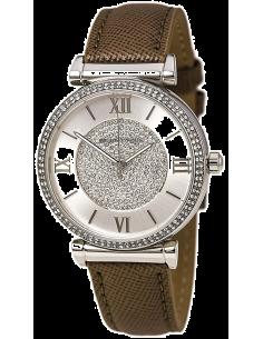 Chic Time | Montre Femme Michael Kors MK2377 Gris  | Prix : 169,15€