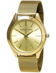 Chic Time | Montre Femme Michael Kors Runway MK3282 Or  | Prix : 186,15 €