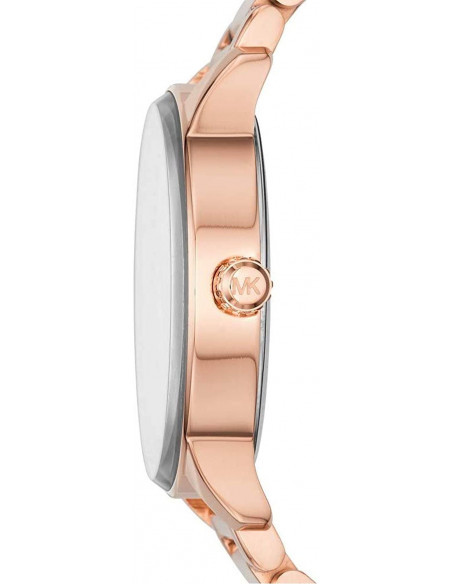 Chic Time   Montre Femme Michael Kors MK6135 Or Rose    Prix : 254,15€