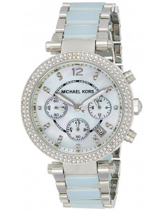 Chic Time | Michael Kors MK6138 women's watch  | Buy at best price