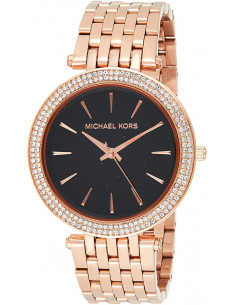 Chic Time | Michael Kors MK3402 women's watch  | Buy at best price