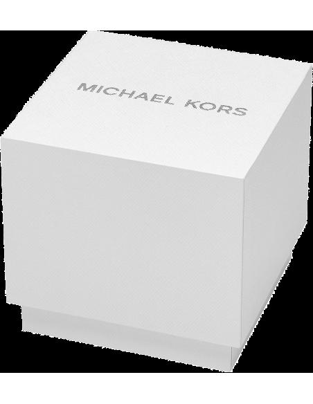 Chic Time | Montre Homme Michael Kors MK8418 Gris  | Prix : 325,00€