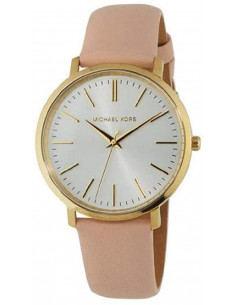 Chic Time | Michael Kors MK2471 women's watch  | Buy at best price